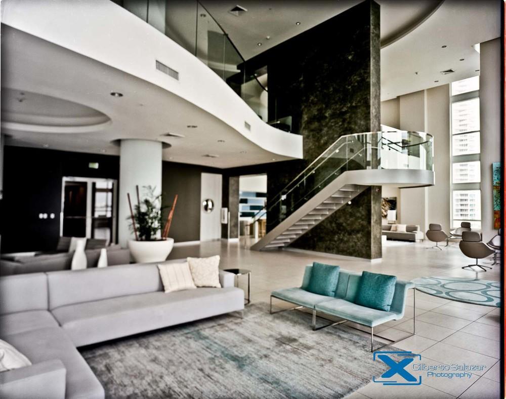 Interior Design Photo by Gilberto Salazar-1.jpg