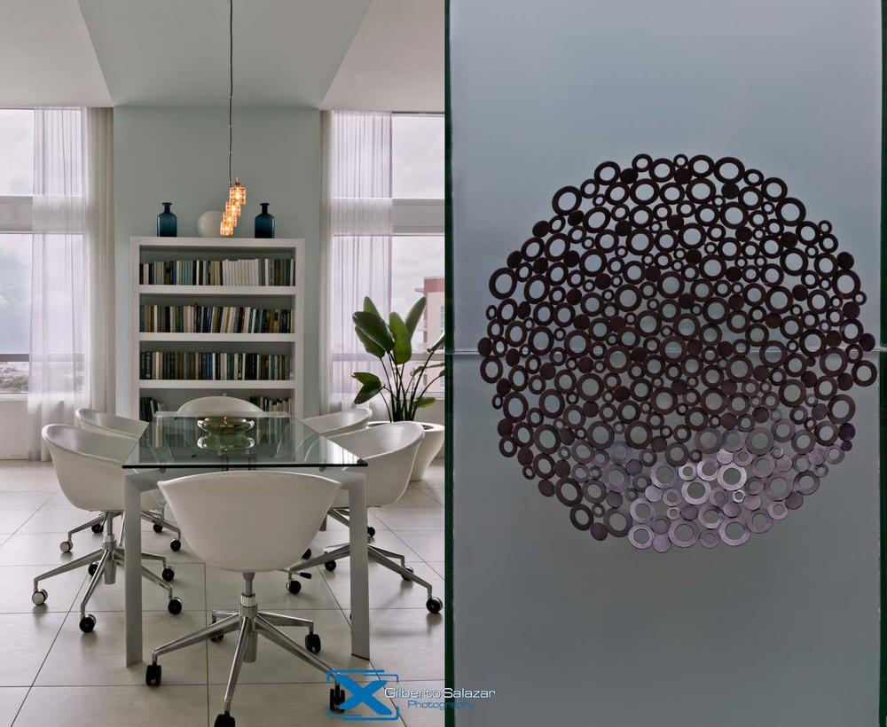 Interior Design Photo by Gilberto Salazar-3.jpg