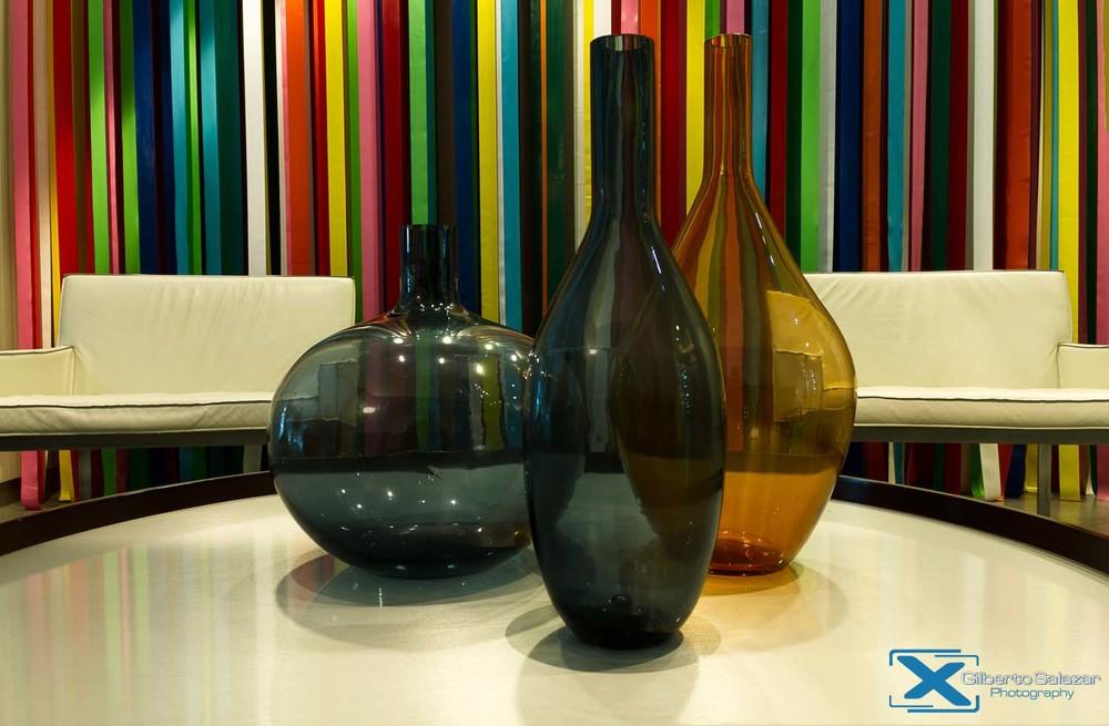 Interior Design Photo by Gilberto Salazar-4.jpg
