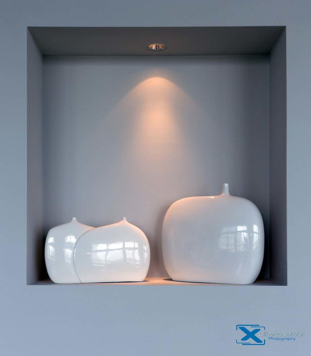 Interior Design Photo by Gilberto Salazar-5.jpg