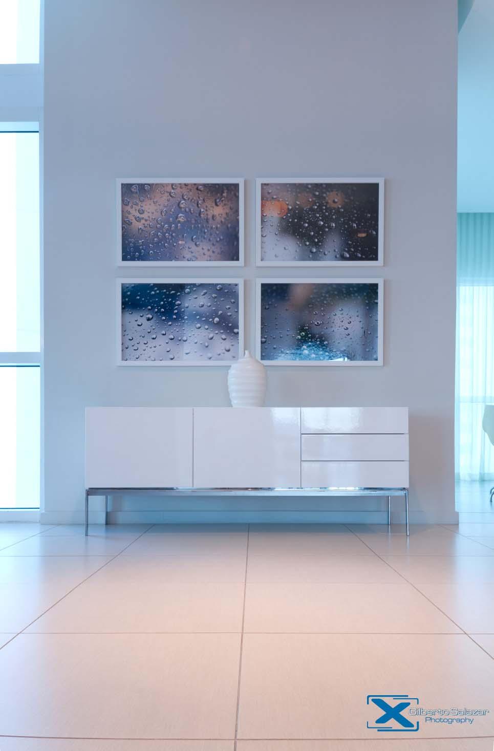 Interior Design Photo by Gilberto Salazar-7.jpg