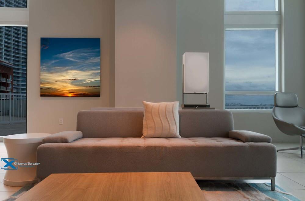 Interior Design Photo by Gilberto Salazar-8.jpg