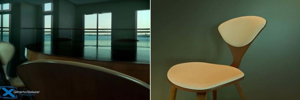 Interior Design Photo by Gilberto Salazar-9.jpg