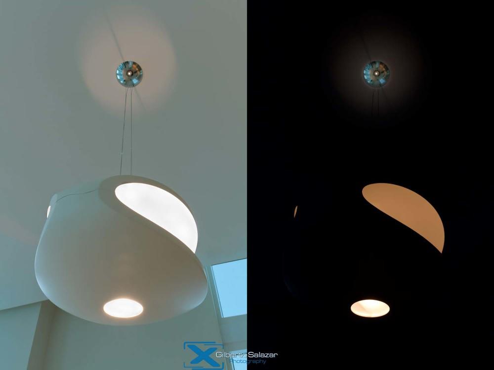 Interior Design Photo by Gilberto Salazar-10.jpg