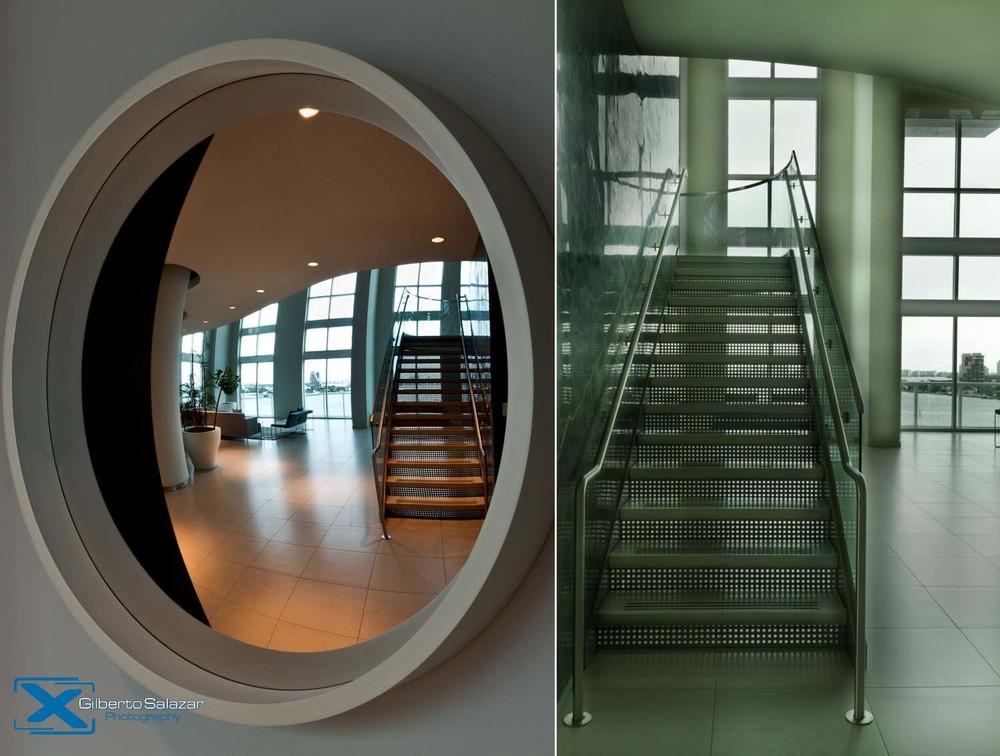 Interior Design Photo by Gilberto Salazar-11.jpg