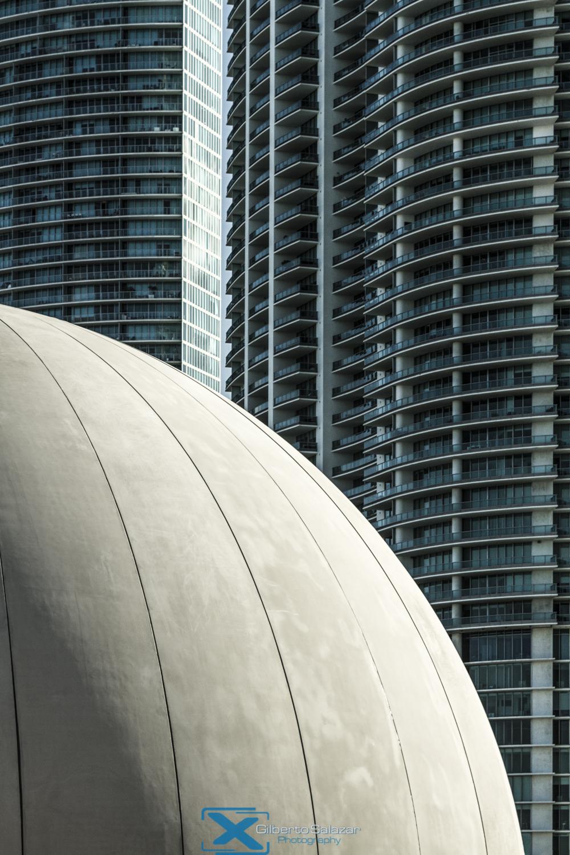 Metro Architecture by Gilberto Salazar -2.jpg
