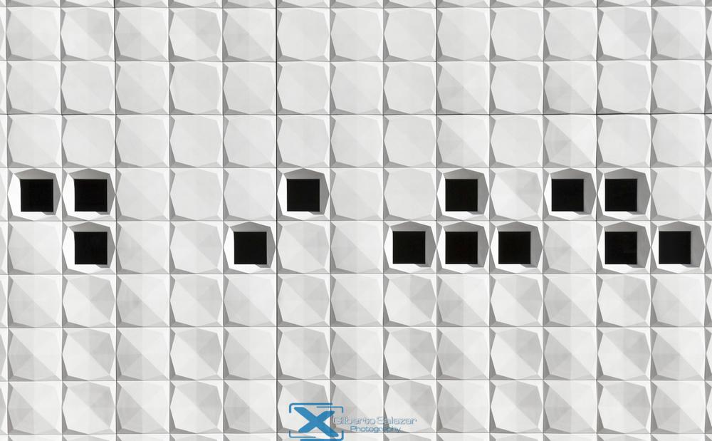 Metro Architecture by Gilberto Salazar -1-3.jpg
