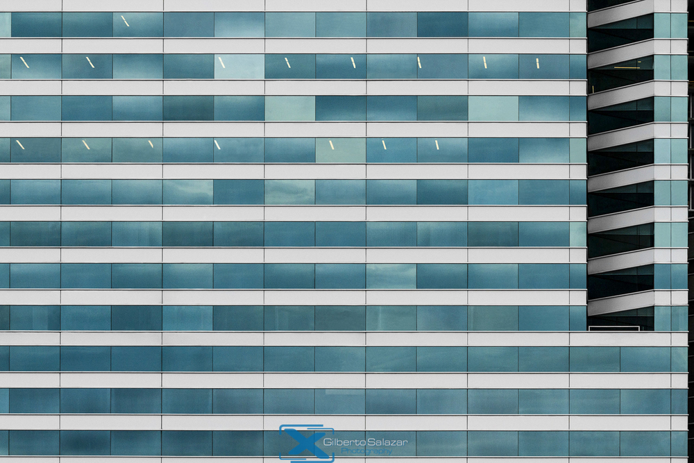 Metro Architecture by Gilberto Salazar -1-4.jpg
