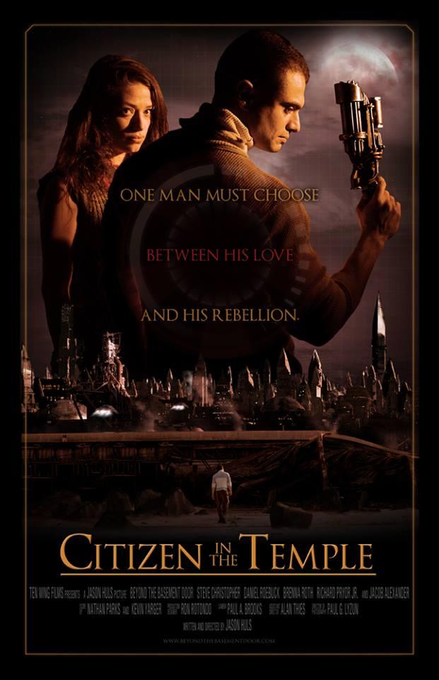 CITT Poster.jpg