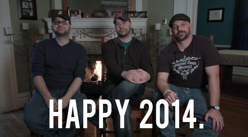twm happy 2014.jpg