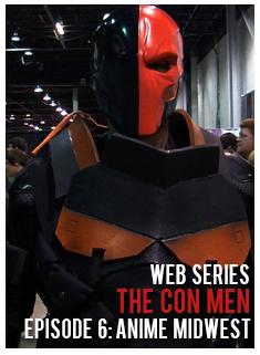 conmen6