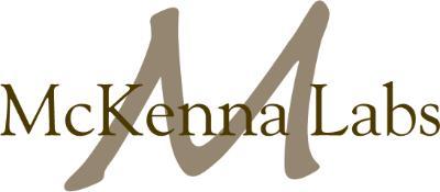 McKenna Labs Logo.jpg