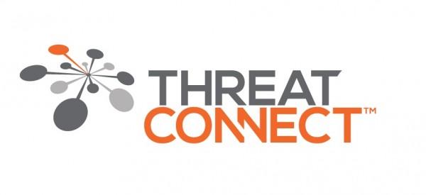 Threat Connect Logo.jpg