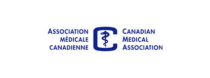 Canadian Medical Association Logo.jpg