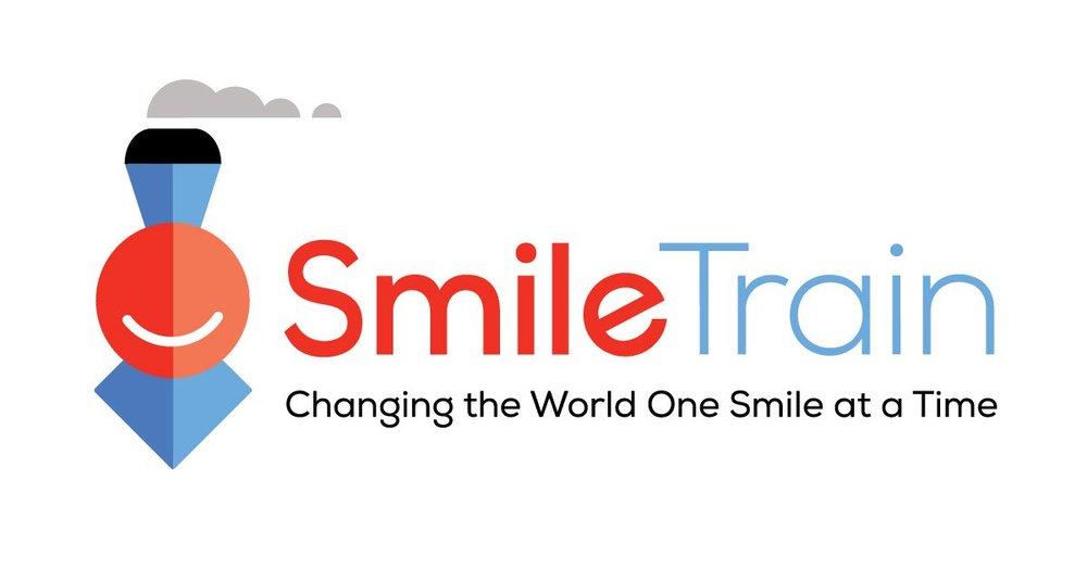 Smile Train Logo.jpg