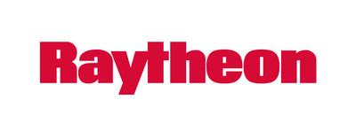 Raytheon Logo.jpg