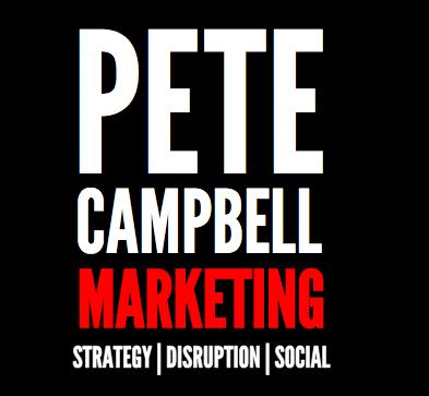 PeteCampbellMarketingStrategyGuerrillaSocial.png