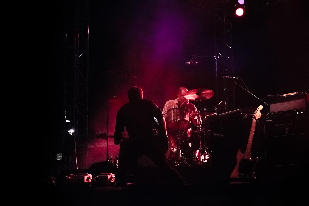 2014-08-16-dcfc-maha-music-fest-IMG_9749.jpg