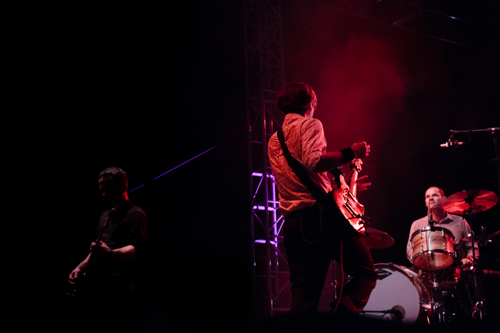 2014-08-16-dcfc-maha-music-fest-IMG_9777.jpg