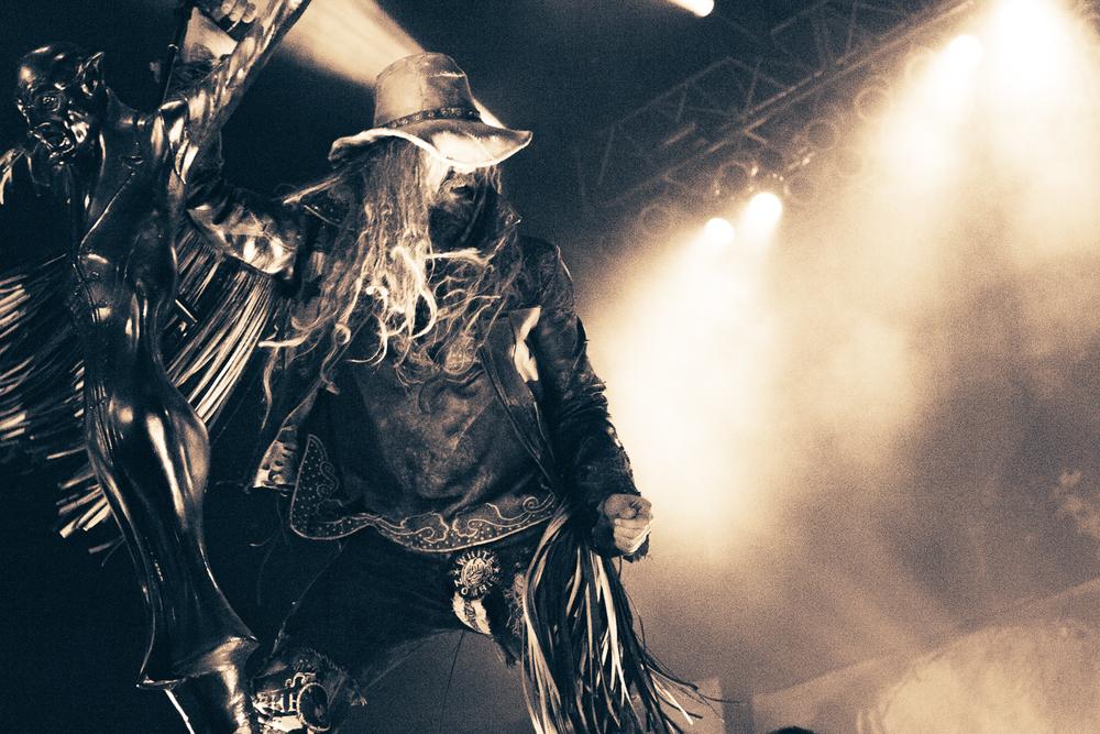 2014-09-24-rob-zombie-IMG_1540.jpg