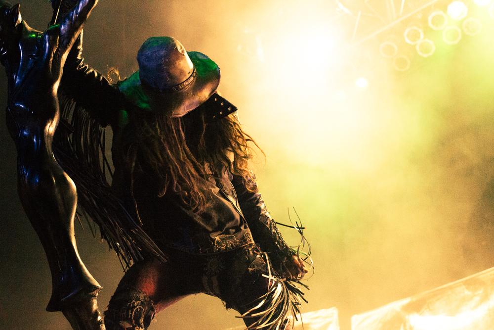 2014-09-24-rob-zombie-IMG_1543.jpg