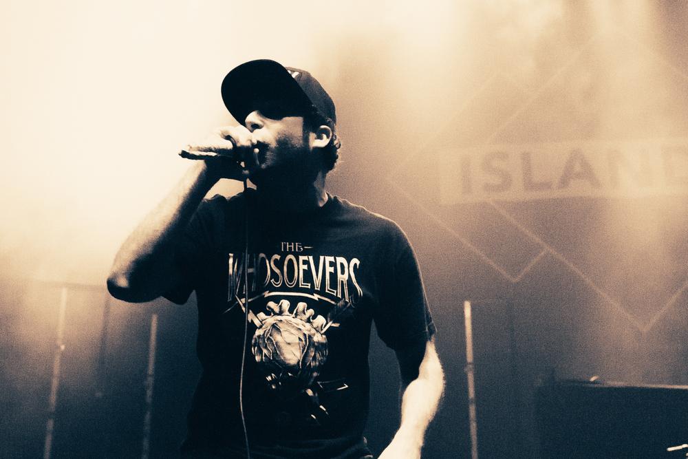 2014-09-24-islander-img1187.jpg