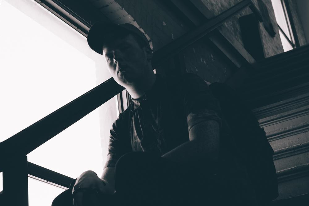 2015-04-29-jake-photowalk-IMG_8394.jpg