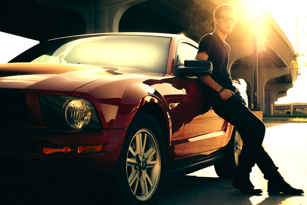 007-2015-08-11-Christian-Gonzalez.jpg