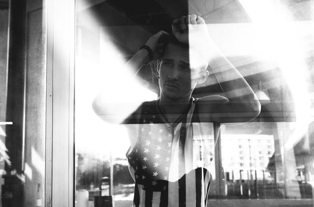 014-2015-08-11-Christian-Gonzalez.jpg