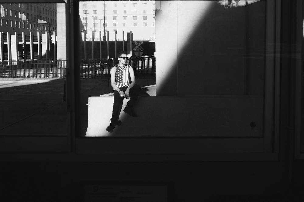 016-2015-08-11-Christian-Gonzalez.jpg