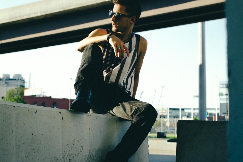 017-2015-08-11-Christian-Gonzalez.jpg