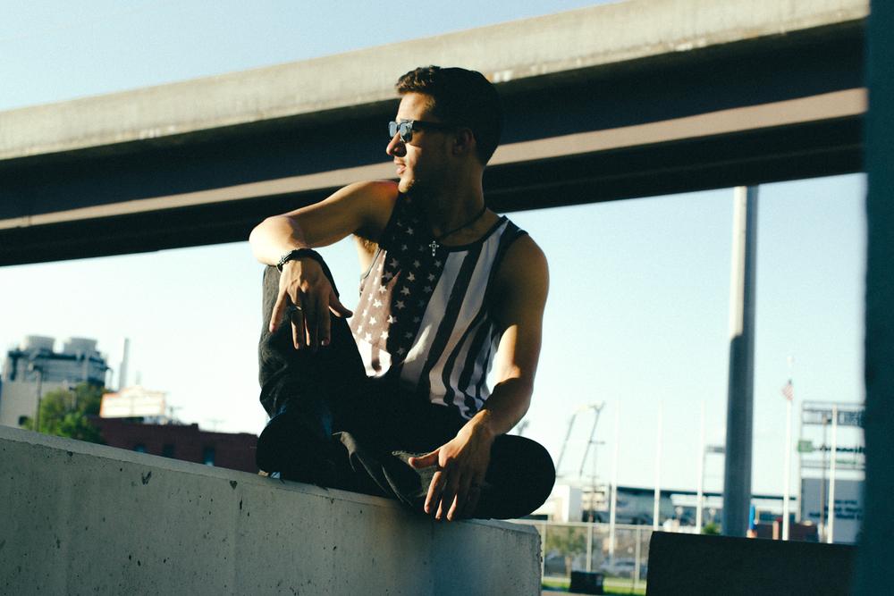 020-2015-08-11-Christian-Gonzalez.jpg