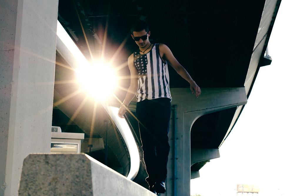 022-2015-08-11-Christian-Gonzalez.jpg
