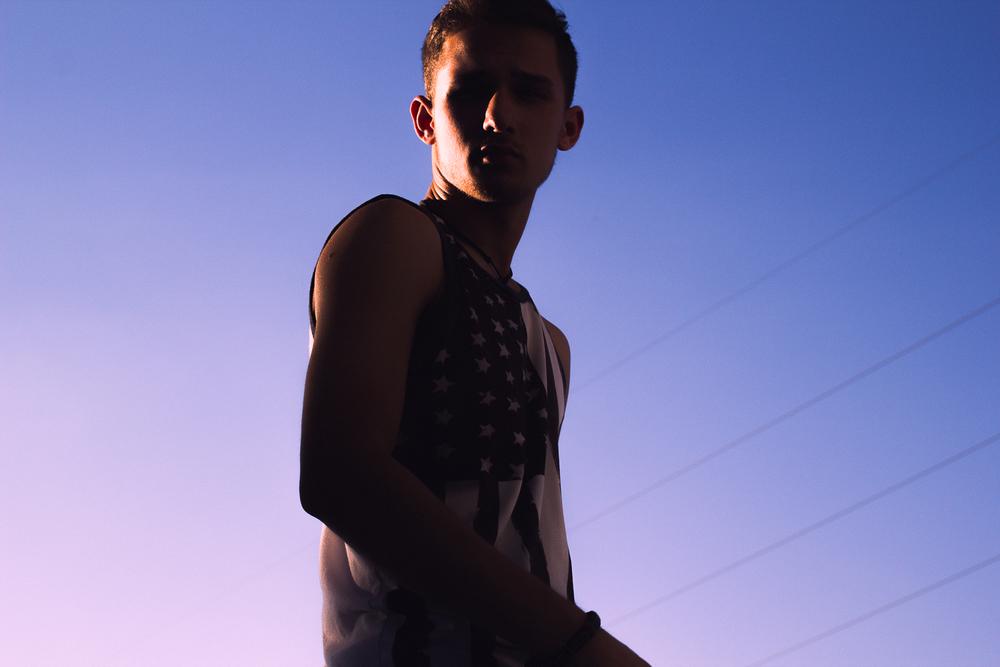 025-2015-08-11-Christian-Gonzalez.jpg