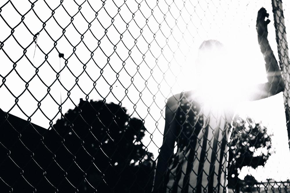 031-2015-08-11-Christian-Gonzalez.jpg