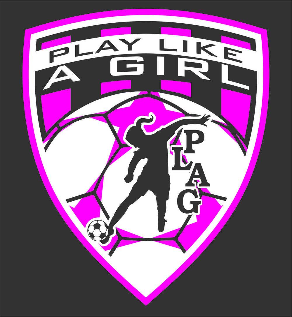 play_like_a_girl_soccer.jpg
