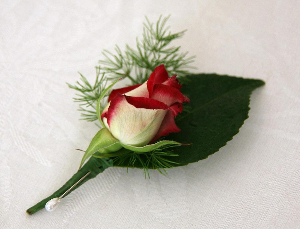 buttonhole5.jpg