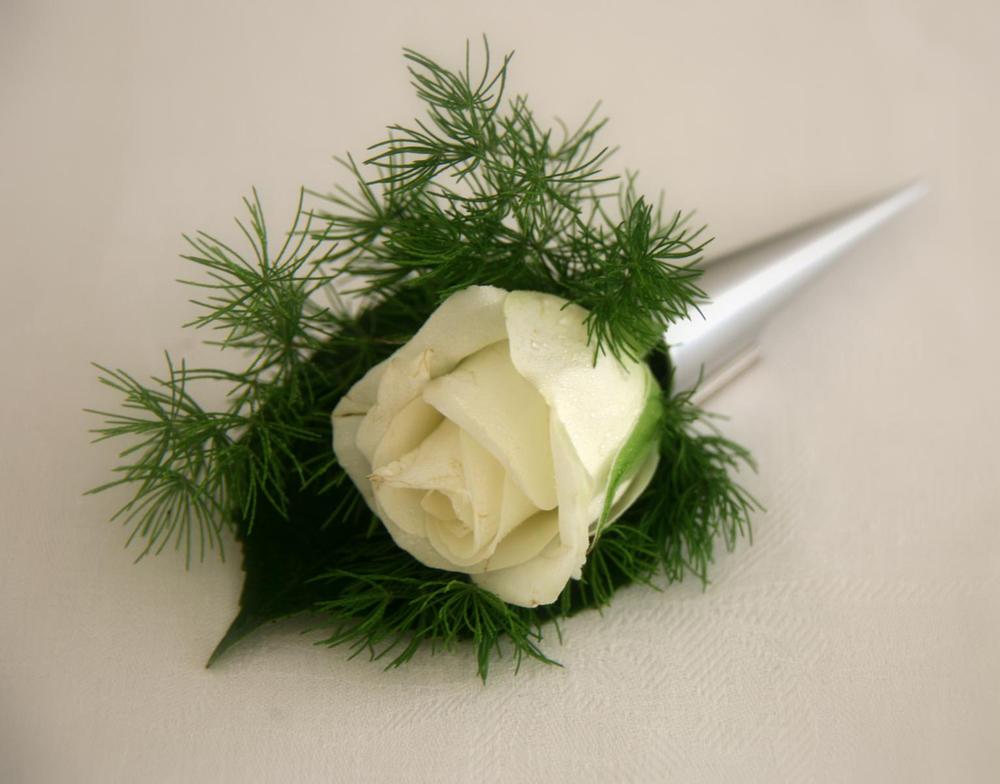 buttonhole4.jpg