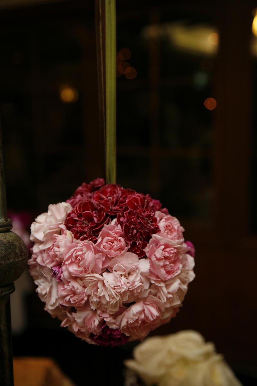 flowergirl5.jpg