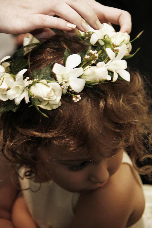 flowergirl16.jpg