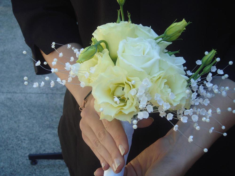 flowergirl14.jpg