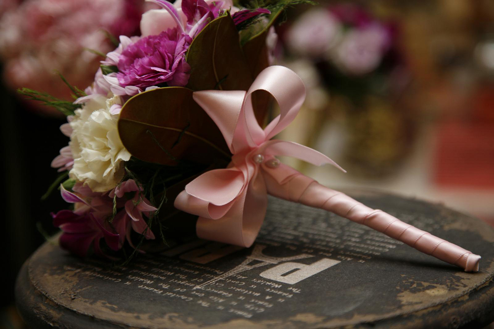 flowergirl1.jpg