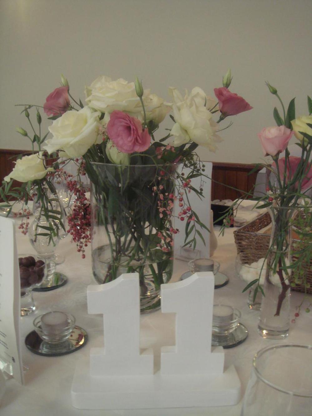table22.jpg