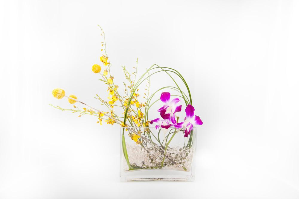 Flower_1.jpg