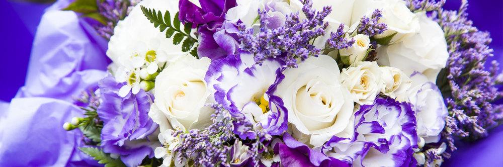 flowers_slide.jpg
