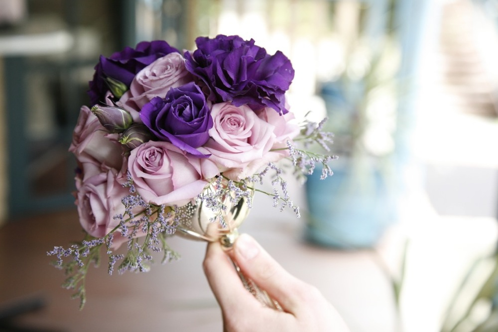 thumb_Silver bouquet handle_1024.jpg