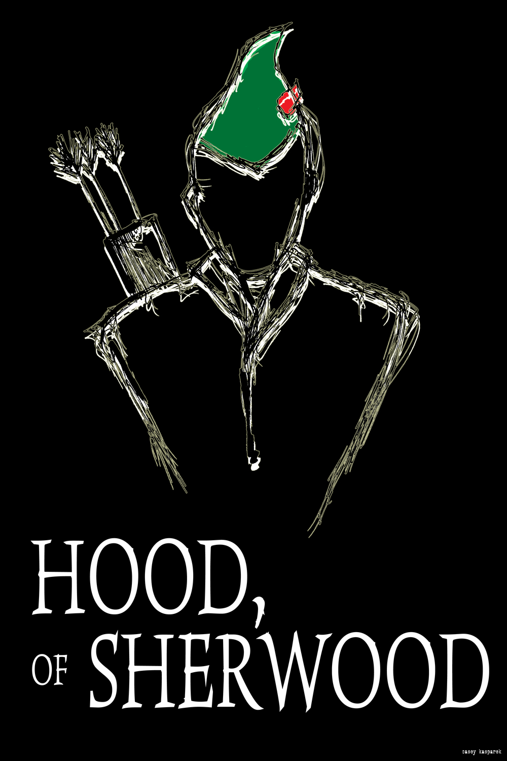 Hood, of Sherwood.jpg