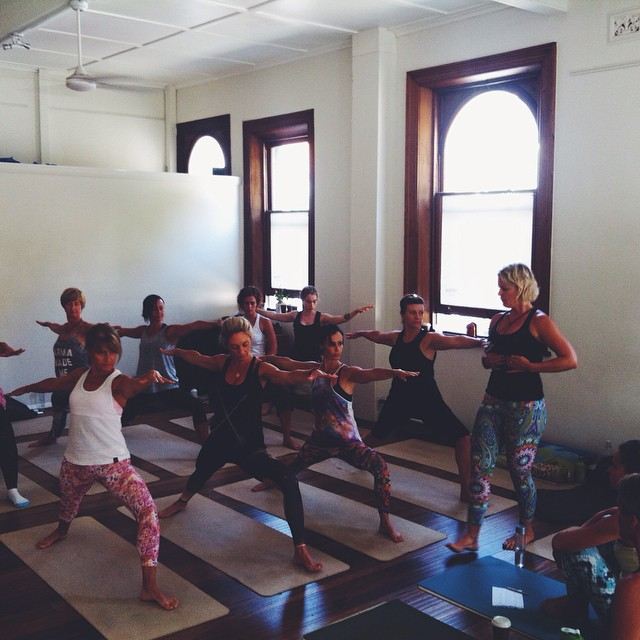 HunterHunter-Yoga-For-All-Newcastle-08.jpg