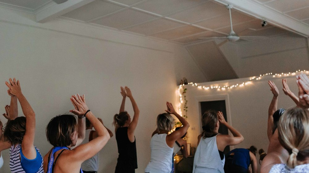 yoga+for+all+best+newcastle+yoga+teachers