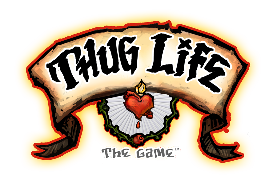 Thug Life - The Game